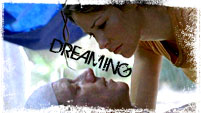 Dreaming - Kate/Edward