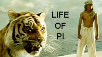Home - Life of Pi