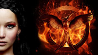 THG - You are the Mockingjay