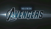 Avengers: This Is The End Trailer