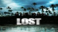 Lost season 4 credits