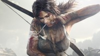 Tomb Raider Fan Teaser