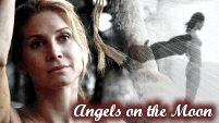 Angels on the Moon-AU Sun/Juliet