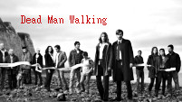 Gracepoint-Dead Man Walking