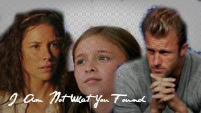 I Am Not What You Found-Kate/Danny (Hawaii Five-0/Lost)