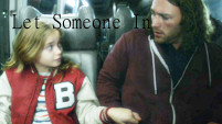 Bo&Tate (Believe)-Let Someone In