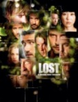 LOST (Fan made) Main Title