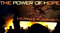 The Hunger Games-The Power of Hope