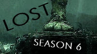 LOST - Season 6 Recap
