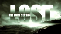LOST - Season 6 Trailer - Reset
