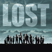 LOST Series Finale Tribute