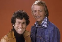 Starsky & Hutch - I'll See You Again