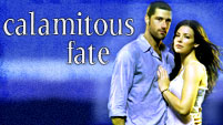 Calamitous Fate || Lost (Jate)