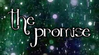 In the End (The Promise) || Lost