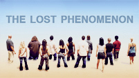 The Lost Phenomenon