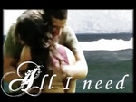 All I Need - Jack Kate -