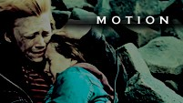 Harry Potter || Motion