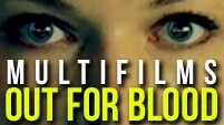 multi-FILMS || Out For Blood