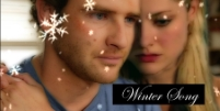 Winter Song - Liam & Elsa