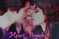 Heart_Break// Dylan&Josh [Geek Charming]