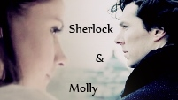 still don't know what love means [sherlolly]