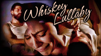 Whiskey Lullaby (Jate)