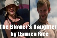 The Blowers Daughter