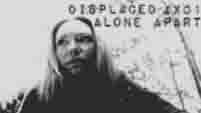 displaced 4x01 alone apart