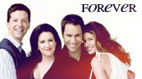 forever - will&grace