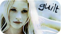 guilt --- claire --- par avion