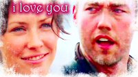 I Love You - Kate&Keamy