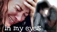 In My Eyes - Jate AU