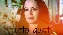 Into Dust - Piper Halliwell