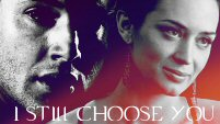 i still choose you - dean&andie