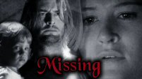 missing - conmama