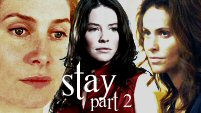 Stay - Part 2 (kuliet/violet)