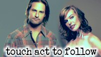Tough Act To Follow - Mia&Sawyer