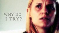 why do i try? (carrie/brody)