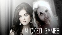 wicked games - aria&madison