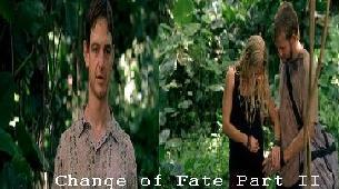 Change of Fate Part II