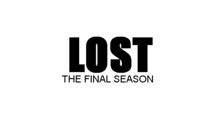 Lost Season 6 Trailer - This is Our Destiny