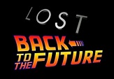 Lost - Back To The Future