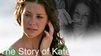 The Story of Kate