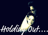Holding Out II Edward & Bella