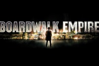 Boardwalk Empire II Hallelujah