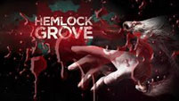 Hemlock Grove II Fire Away