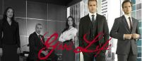 Suits II Good Life