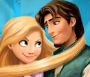 Tangled II My Love