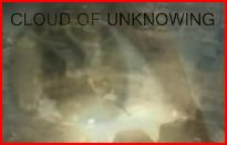 Jack's Journey : Cloud of Unknowing