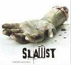 SLAWST: Lost / Saw Crossover